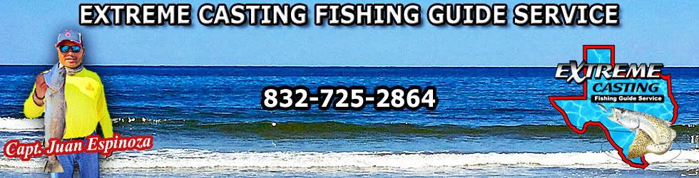 Galveston fishing trips for Galveston fishing tours